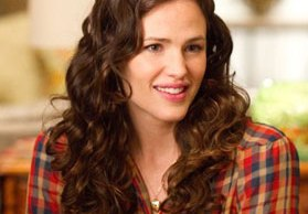 jennifer-garner-odd-life-of-timothy-green