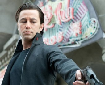 Joseph-Gordon-Levitt-Looper