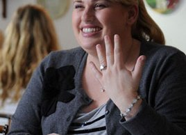 rebel-wilson-bachelorette