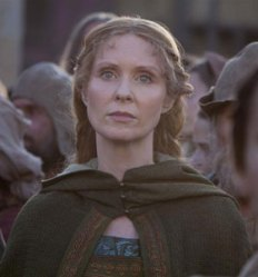 cynthia-nixon-world-without-end