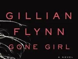 gone-girl-audiobook