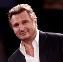 liam-neeson-inside-the-actors-studio
