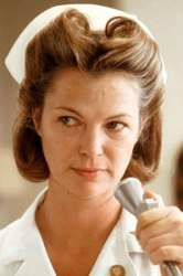 louise-fletcher-nurse-ratched