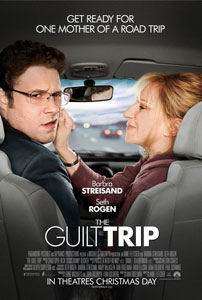 the-guilt-trip-poster