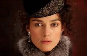 Keira-Knightley-Anna-Karenina