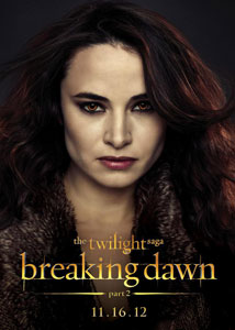 Twilight_Breaking_Dawn_Mia_Maestro_Carmen
