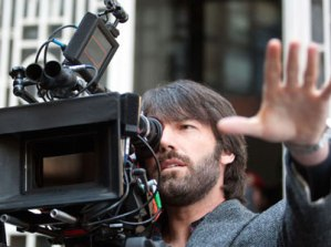 ben-affleck-argo-directing