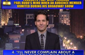 paul-rudd-top-10-letterman
