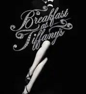 Emilia-Clarke-Holly-Golightly1-By-Jason-Bell