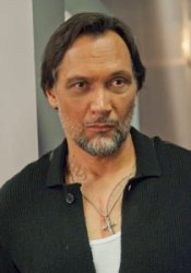 jimmy-smits-sons-of-anarchy