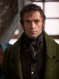 les_miserables_hugh_jackman