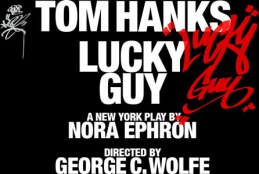 lucky-guy-broadway-poster