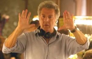 Dustin-Hoffman-quartet-director