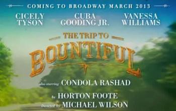 Trip+to+Bountiful-poster