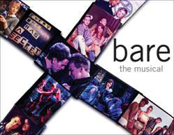 bare-the-musical