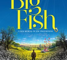 big-fish-broadway