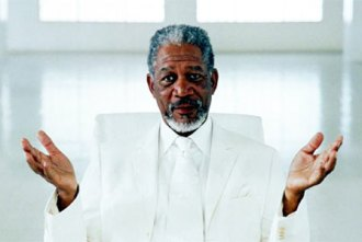 morgan-freeman-god
