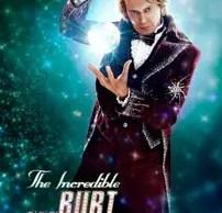 The-Incredible-Burt-Wonderstone-steve-buscemi