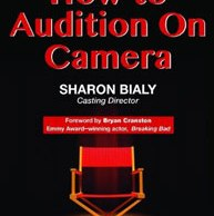 how-to-audition-on-camera
