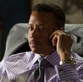 Terrence-Howard-dead-man-down