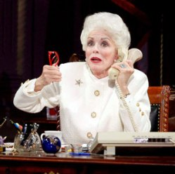 holland-taylor-ann-broadway