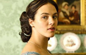 jessica_brown_findlay_downton_abbey