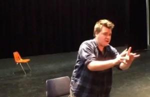 joey-kadera-deaf-actor