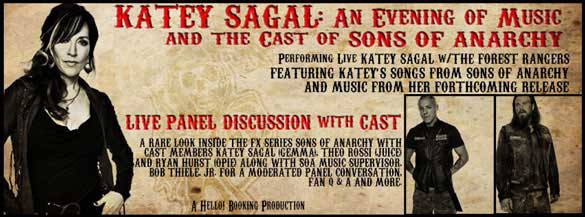 katey-sagal-music-tour