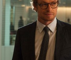 simon-baker-i-give-it-a-year