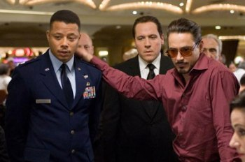 terrence howard-iron-man