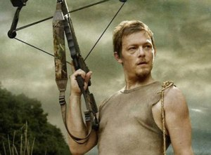 walking-dead-norman-reedus