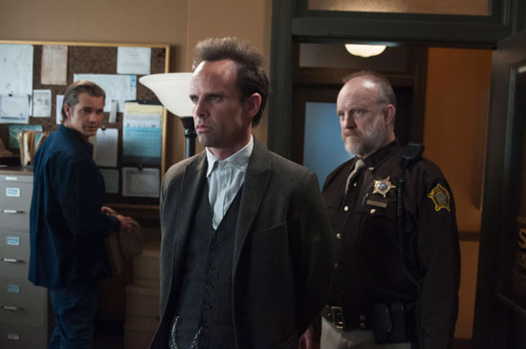 walton-goggins-tim-olyphant-justified