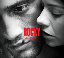 ROCKY-Broadway-poster