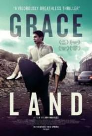graceland-poster