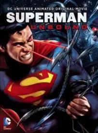 superman-unbound-poster