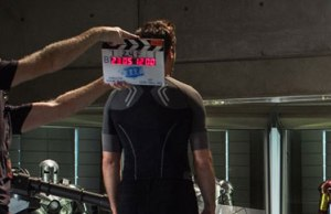 Iron_Man_3_behind-the-scenes