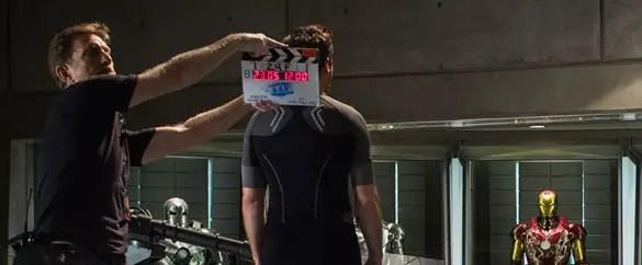 Iron_Man_3_behind-the-scenes