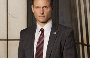 Scandal-Tony-Goldwyn