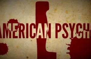 american-psycho-kickstarter