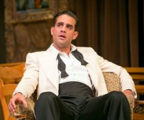 bobby-cannavale-the-big-knife