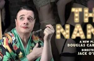the-nance