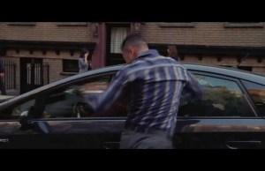 Trailer: Joseph Gordon-Levitt's Writing and Directorial Debut, 'Don Jon', also starring Scarlett Johansson