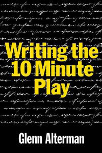 writing-the-10-minute-play