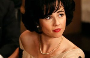 Linda-Cardellini-Mad-Men
