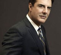 chris-noth-the-good-wife