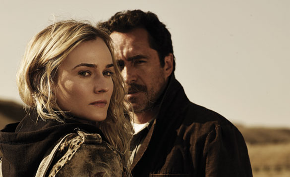 The-Bridge-Diane-Krueger-Demian-Bichir