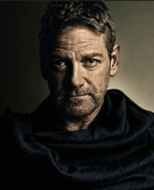 kenneth-branagh_macbeth