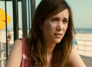 kristen-wiig-girl-most-likely
