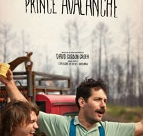 Prince-Avalanche-review