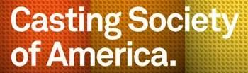 casting-society-of-america